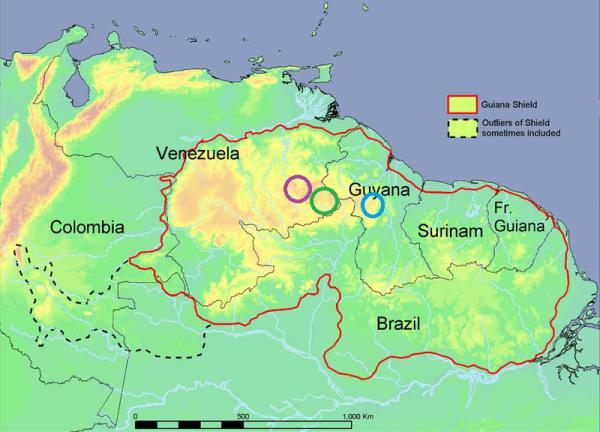 Map_of_the_Guiana_shieldw.png